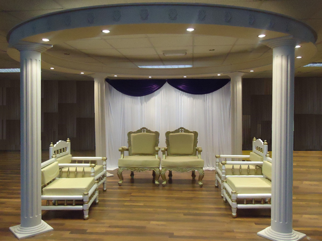 ... Marquee hire 2 ... & Affordable Marquee Hire Birmingham Woleverhampton Walsall