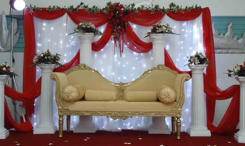 Wedding Stages Hire in West Midlands - Birmingham, Wolverhampton, Walsall, Dudley, Bromsgrove ...