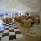 Marquee hire 4