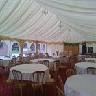 Marquee hire 7