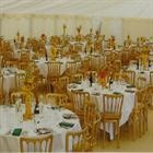 Marquee hire 13