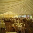 Inside Marquee 5