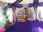 Marquee hire 10
