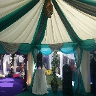 Marquee hire 11